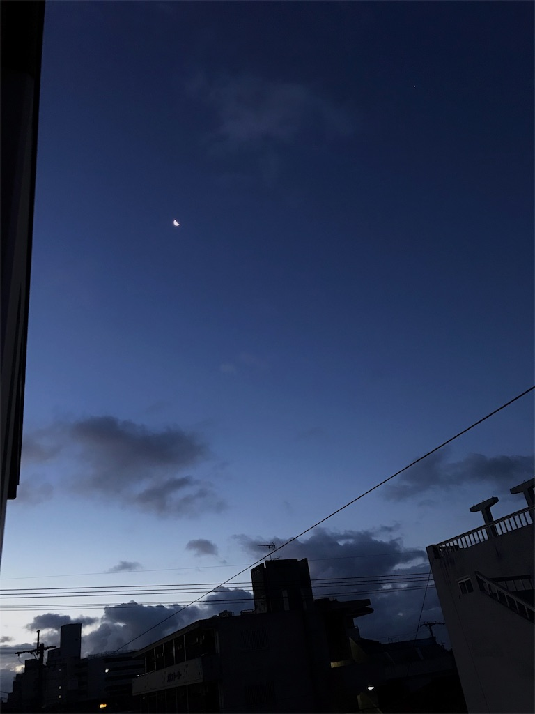 f:id:guestroomarunishigaki:20180211133245j:image