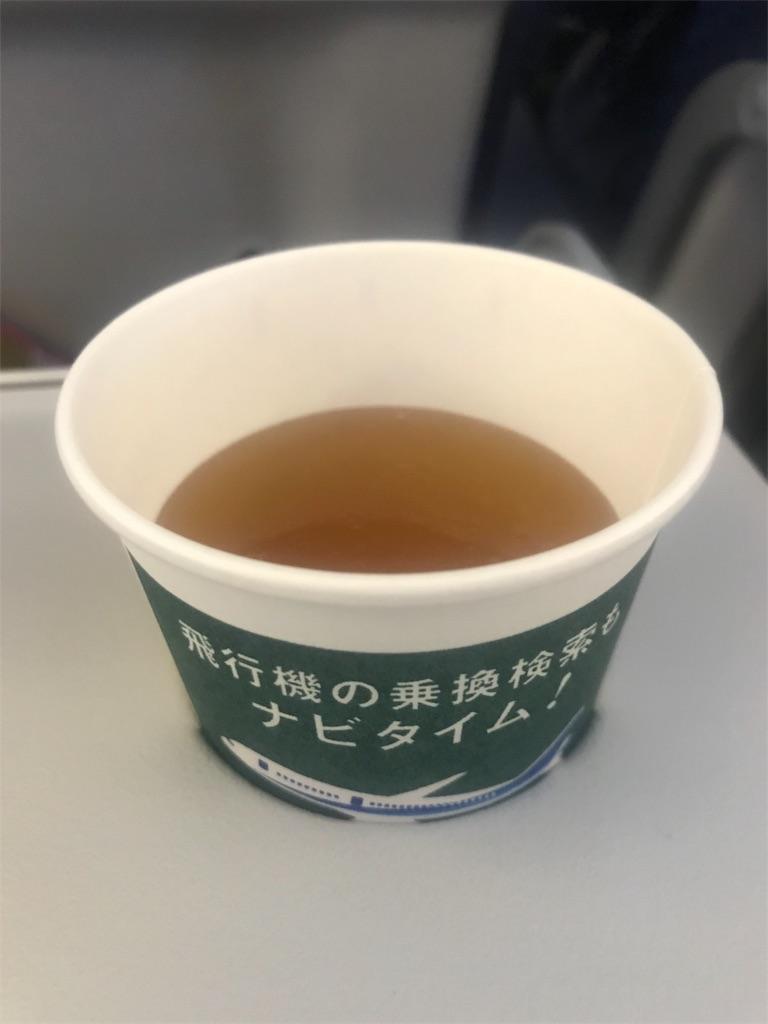 f:id:guestroomarunishigaki:20180213122154j:image