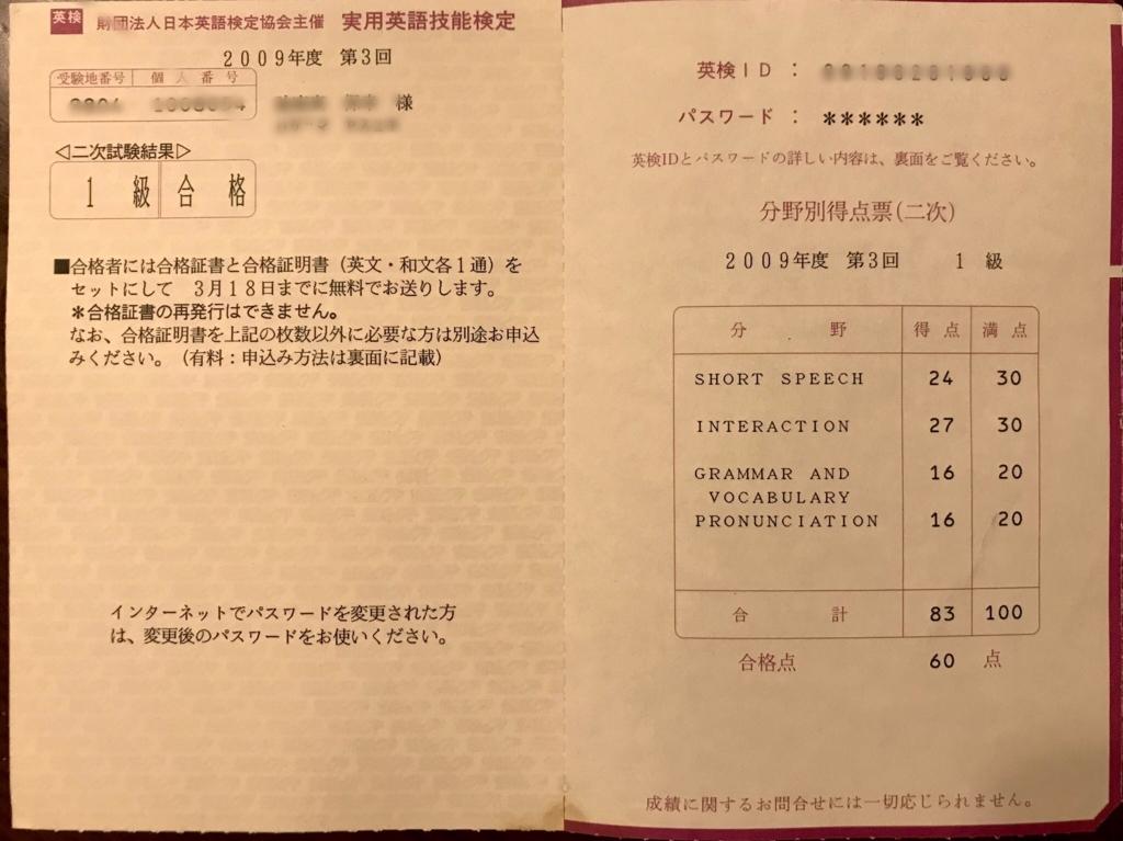 f:id:guestroomarunishigaki:20180321070511j:plain