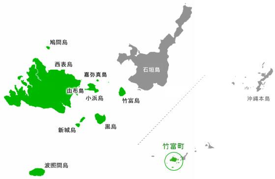 f:id:guestroomarunishigaki:20190218154741j:plain