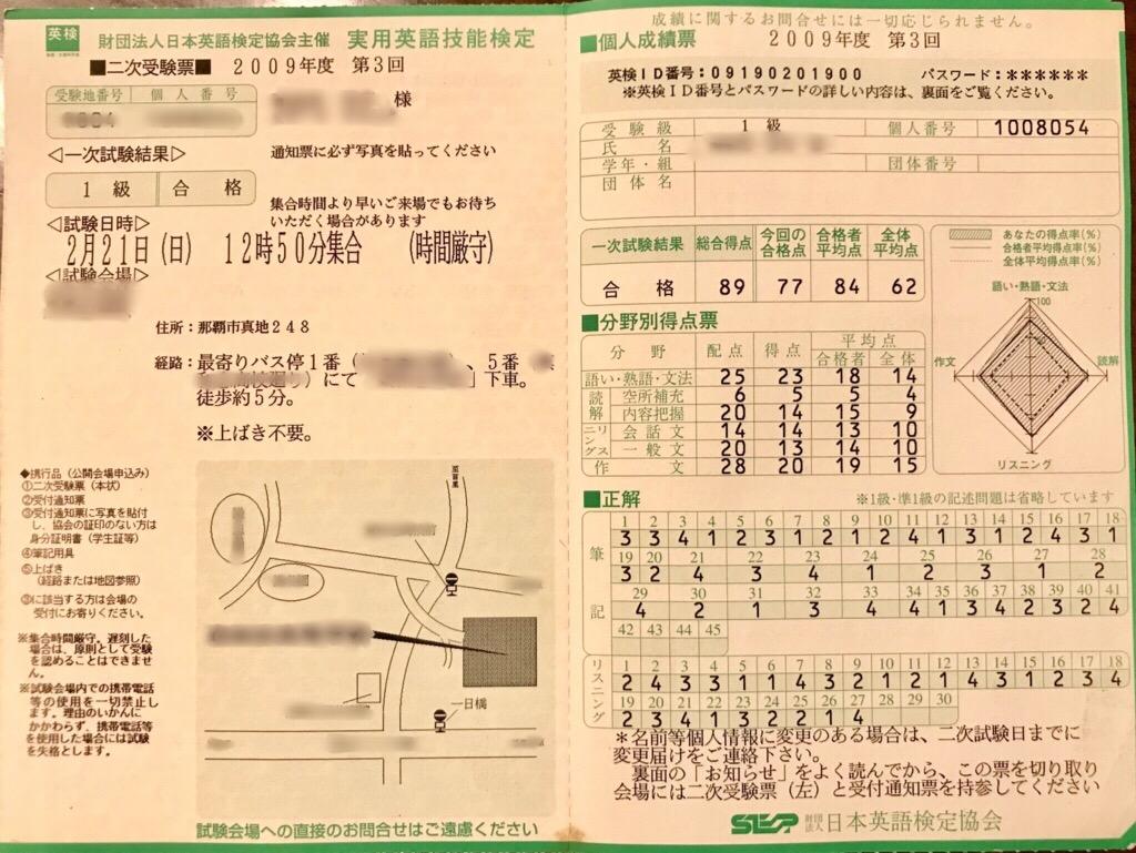 f:id:guestroomarunishigaki:20190320104528j:plain