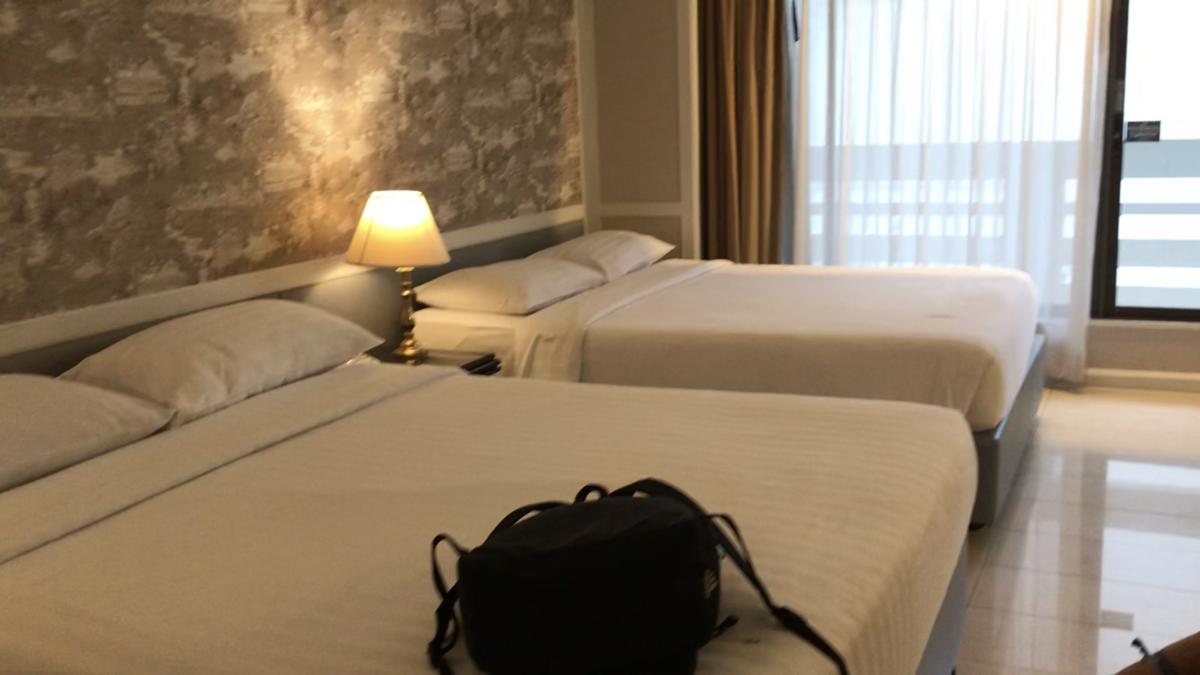 f:id:guestroomarunishigaki:20190327160518p:plain