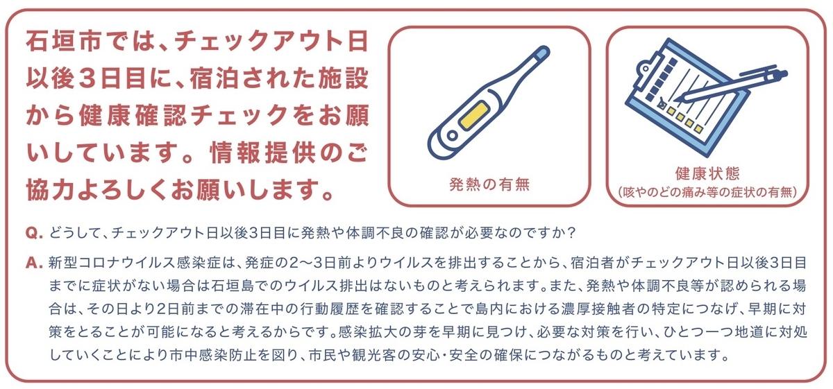 f:id:guestroomarunishigaki:20200622153535j:plain