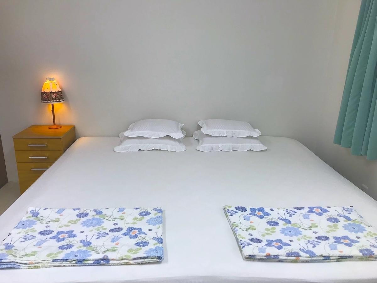f:id:guestroomarunishigaki:20200622223038j:plain