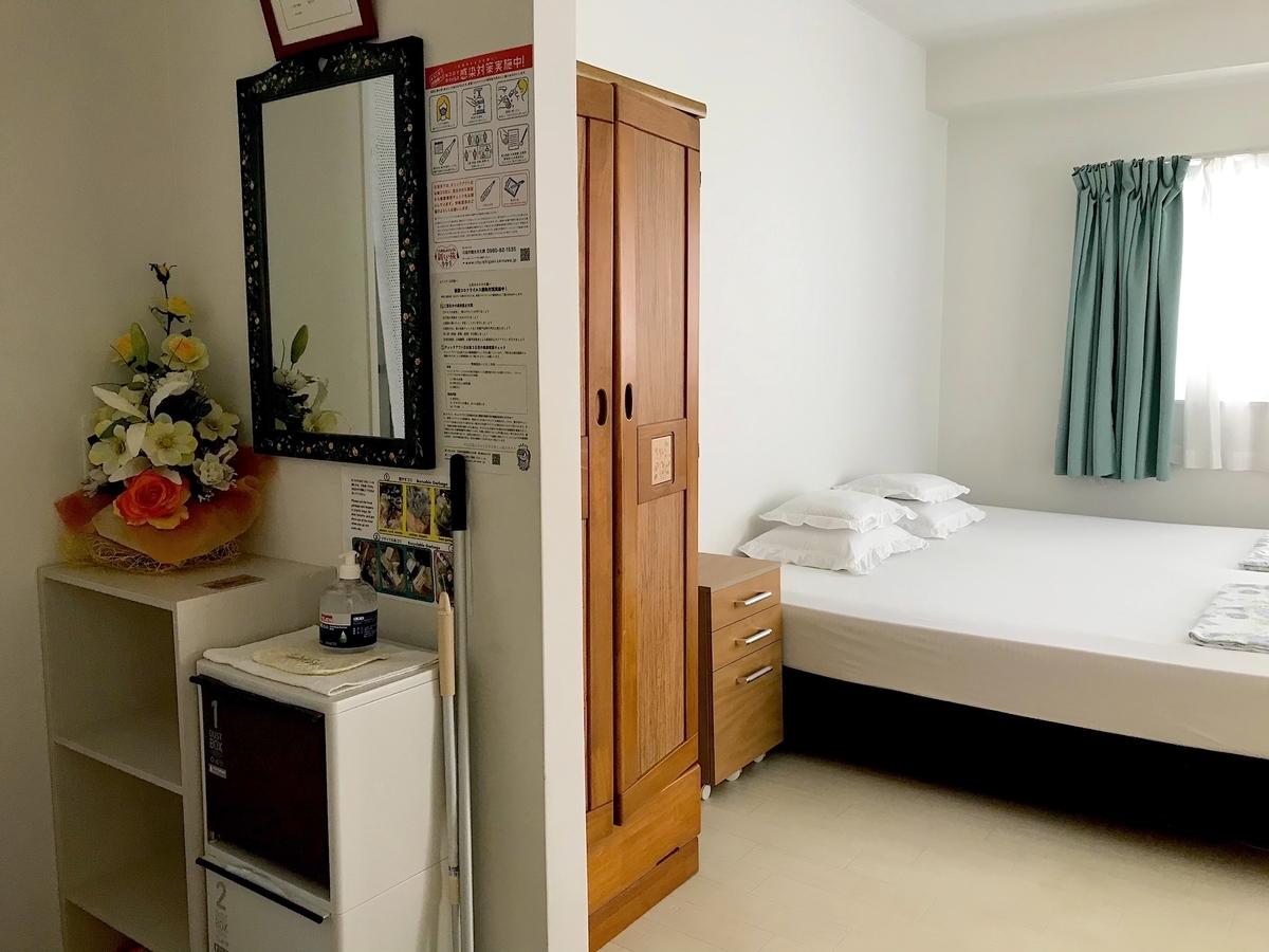 f:id:guestroomarunishigaki:20200622230022j:plain