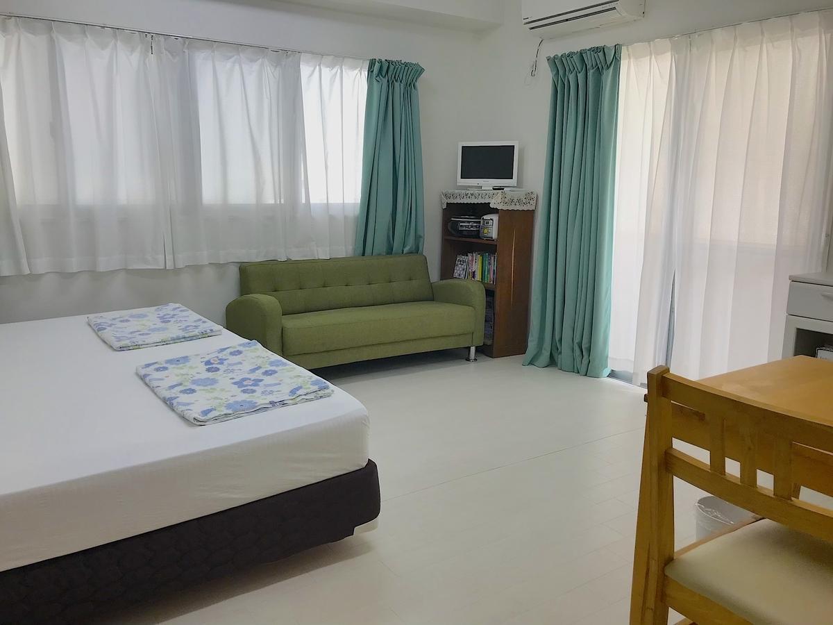 f:id:guestroomarunishigaki:20200622230031j:plain