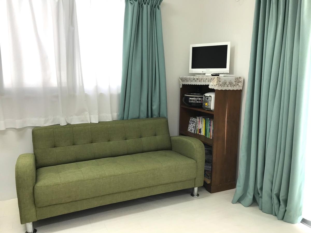 f:id:guestroomarunishigaki:20200622230037j:plain