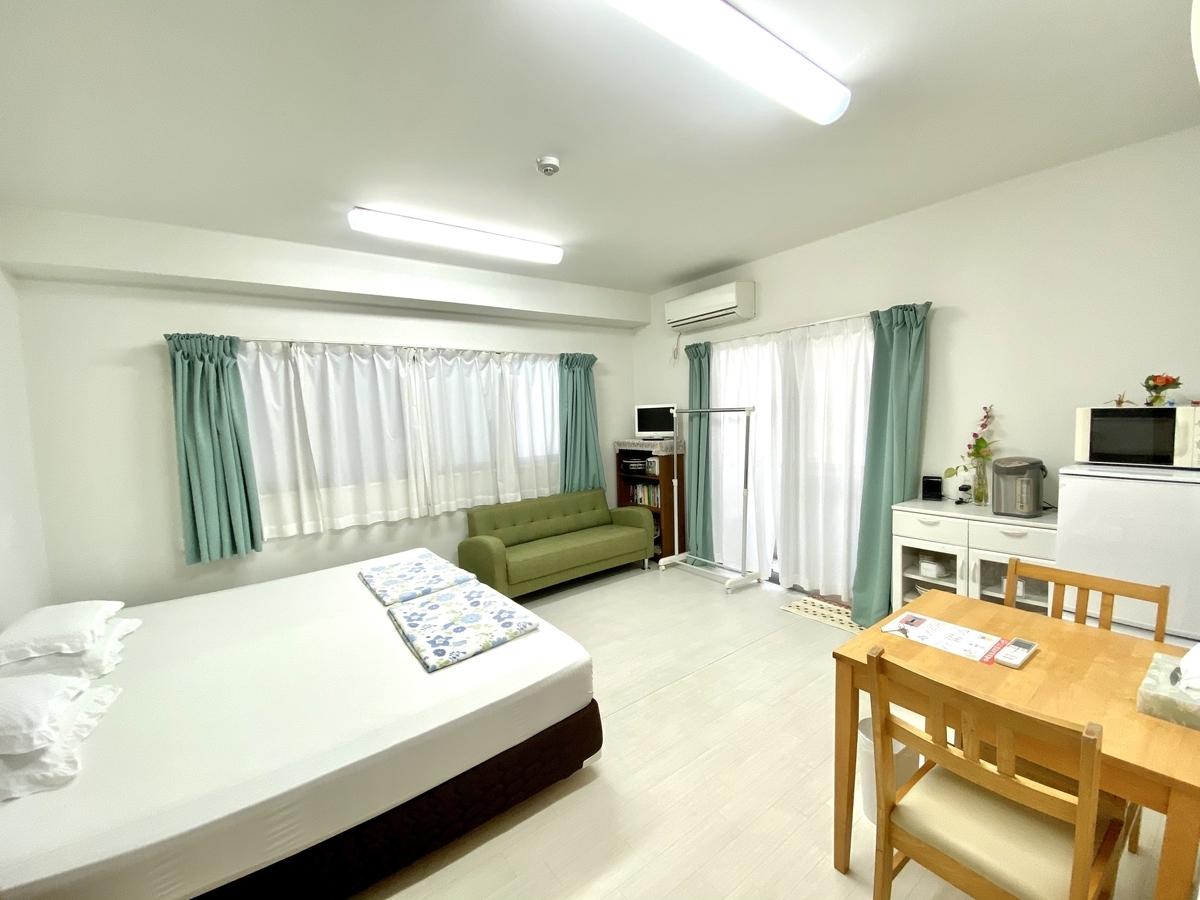 f:id:guestroomarunishigaki:20200810223534j:plain