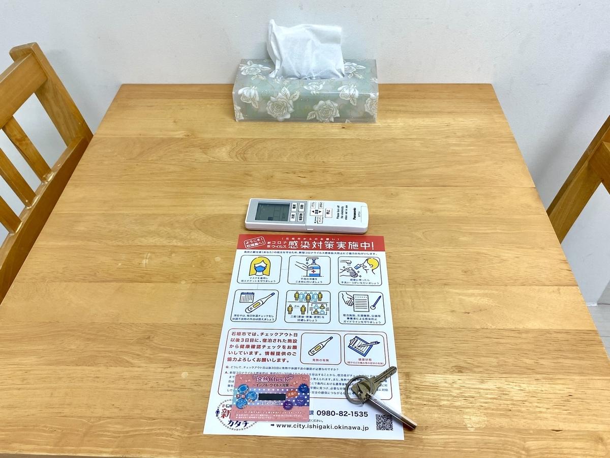 f:id:guestroomarunishigaki:20200810231739j:plain