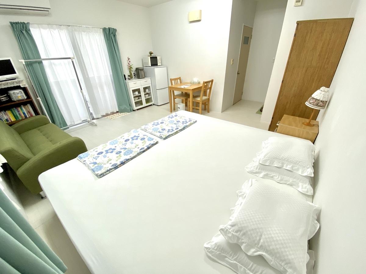f:id:guestroomarunishigaki:20200810231755j:plain