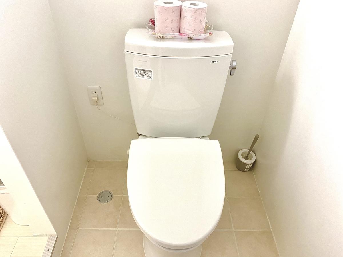 f:id:guestroomarunishigaki:20200810231811j:plain