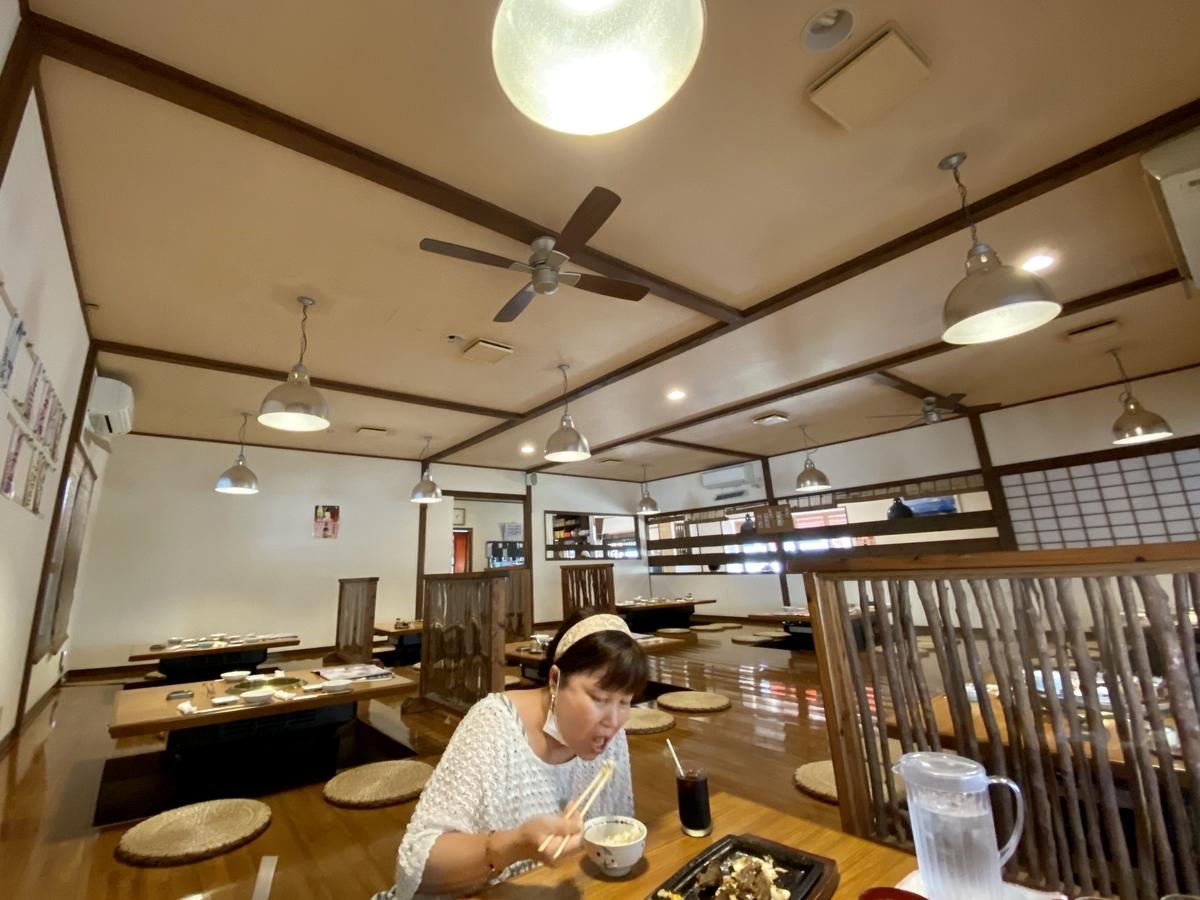 f:id:guestroomarunishigaki:20200815142222j:plain