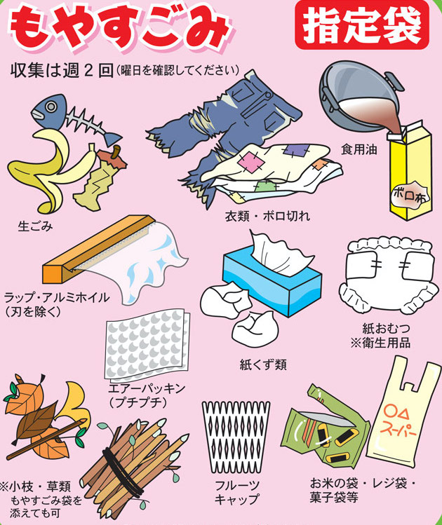f:id:guestroomarunishigaki:20201005103738j:plain