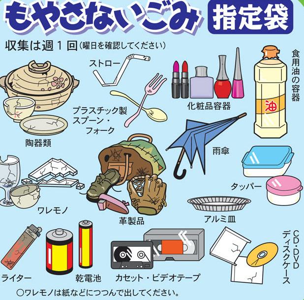 f:id:guestroomarunishigaki:20201005103743j:plain