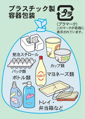 f:id:guestroomarunishigaki:20201005103752j:plain