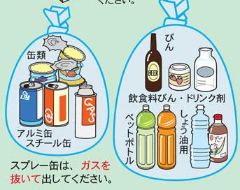 f:id:guestroomarunishigaki:20201005103803j:plain