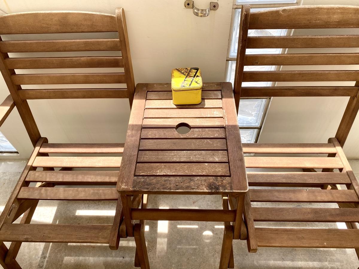 f:id:guestroomarunishigaki:20201005104252j:plain