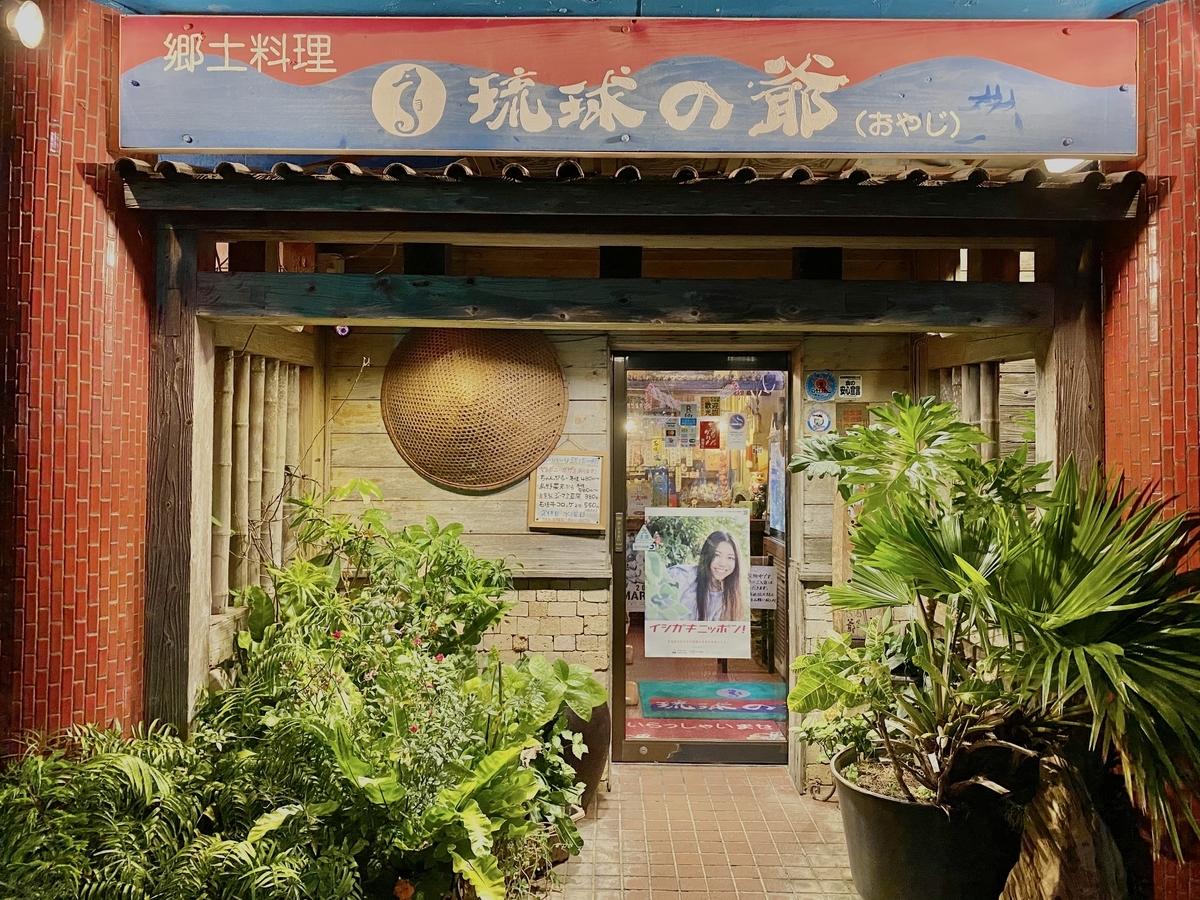 f:id:guestroomarunishigaki:20201012222258j:plain