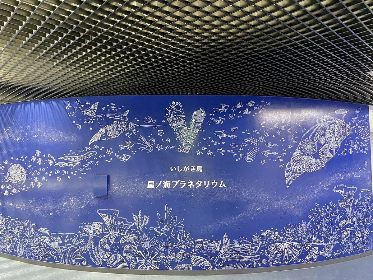 f:id:guestroomarunishigaki:20201014151347j:plain