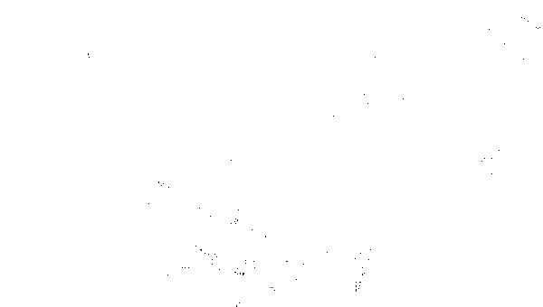 f:id:guevara3d:20170512104440p:plain