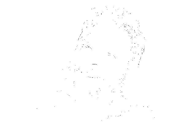 f:id:guevara3d:20170521120401p:plain