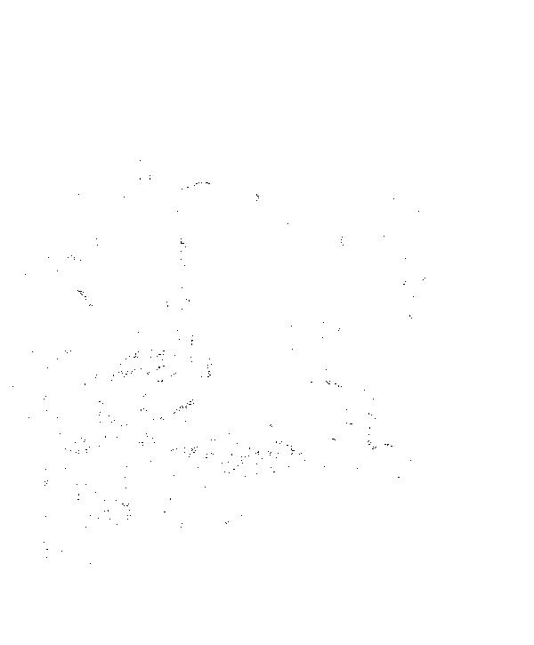 f:id:guevara3d:20170701110826p:plain