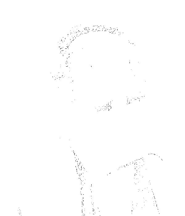 f:id:guevara3d:20170711101123p:plain