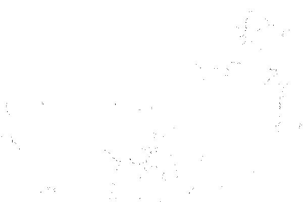 f:id:guevara3d:20170902200707p:plain