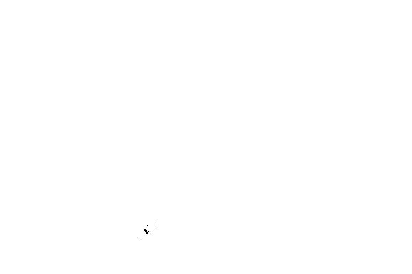 f:id:guevara3d:20171023214459p:plain