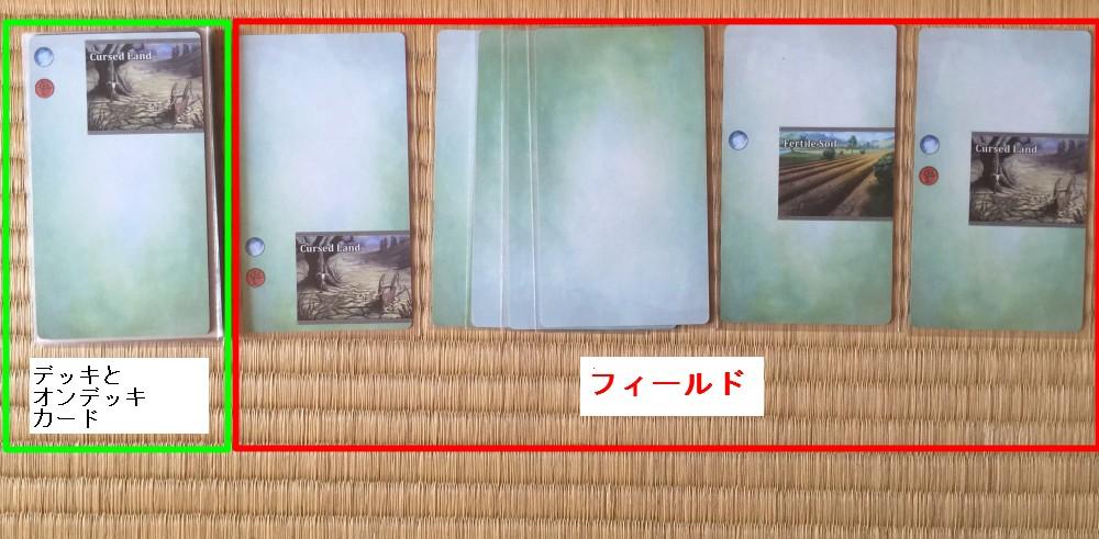f:id:guianakouji:20170525201338j:plain