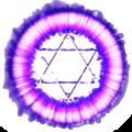 20150406215147