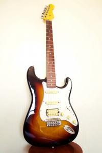 f:id:guitar117:20200520164051j:plain