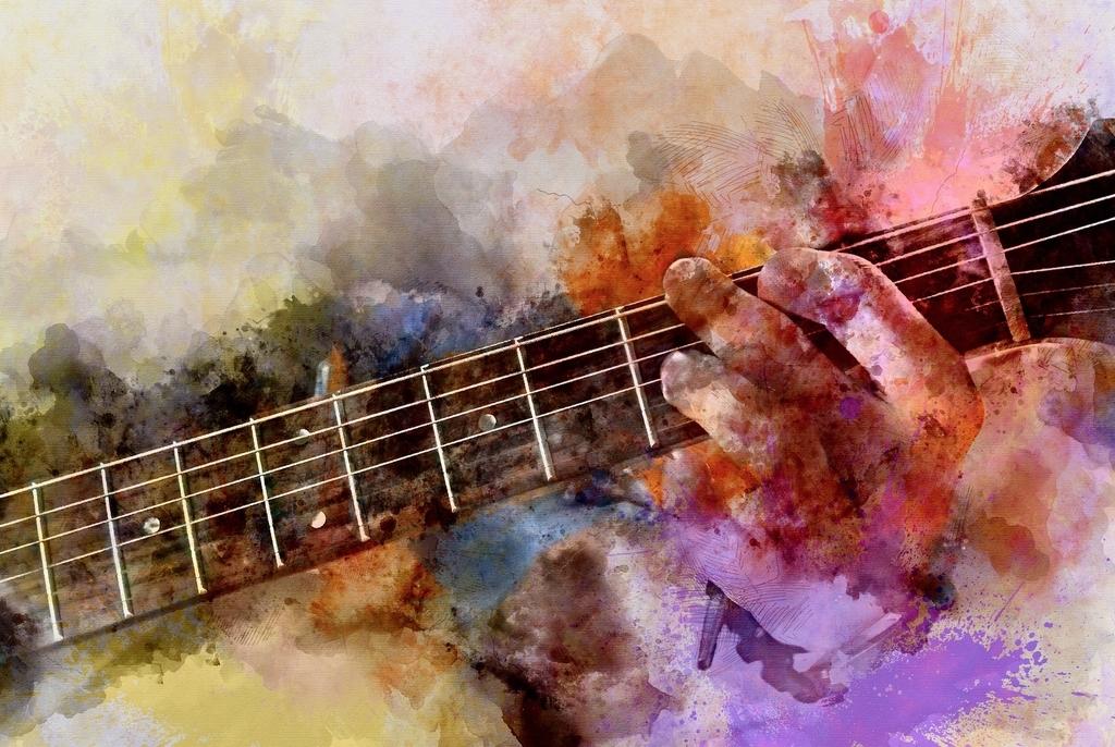 f:id:guitar26:20181212092743j:plain