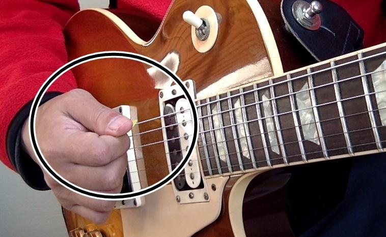 f:id:guitar26:20181224160141j:plain