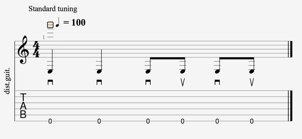 f:id:guitar26:20181224165419j:plain