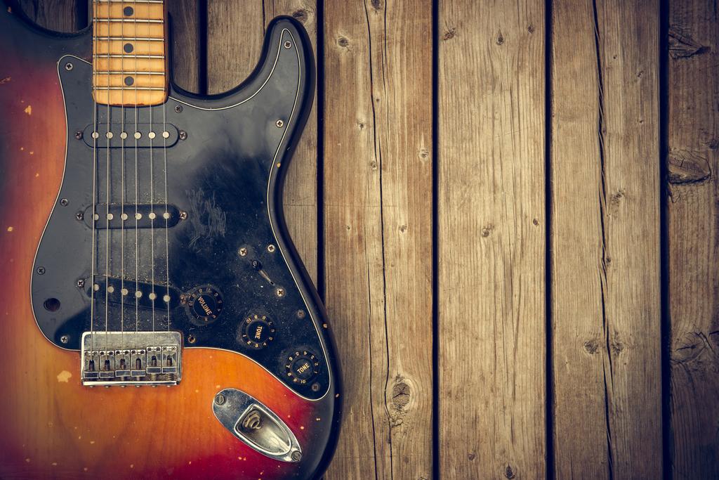 f:id:guitar26:20190101121138j:plain
