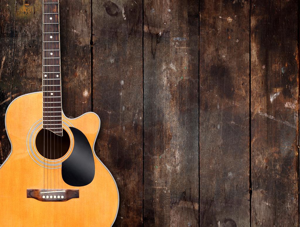 f:id:guitar26:20190101121226j:plain