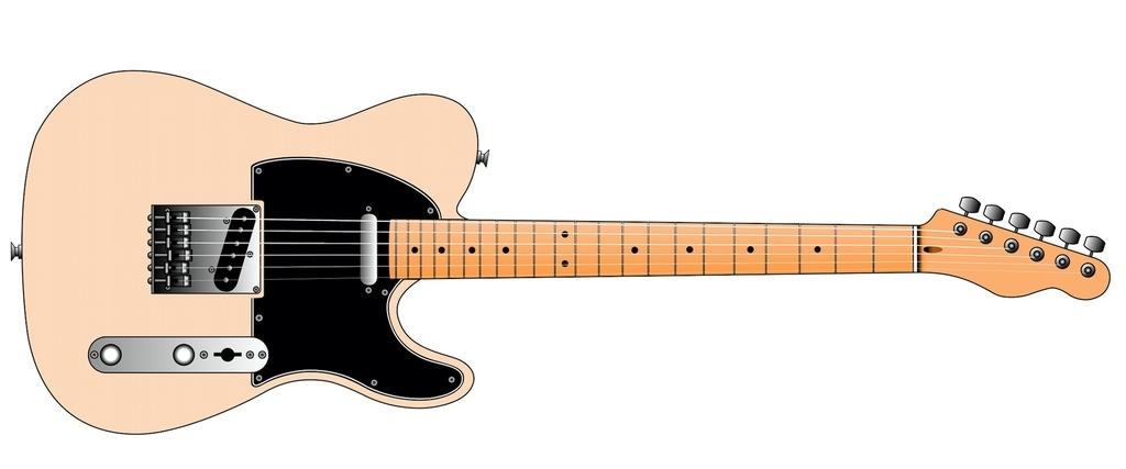 f:id:guitar26:20190101122920j:plain