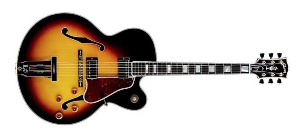 f:id:guitar26:20190101123244j:plain