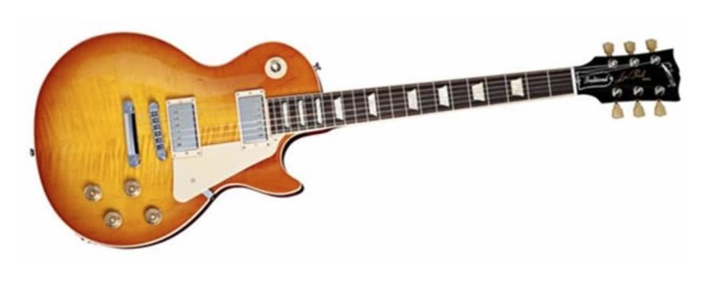 f:id:guitar26:20190101135901j:plain