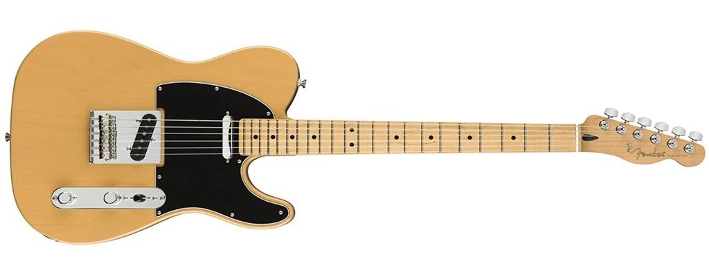 f:id:guitar26:20190101141323j:plain