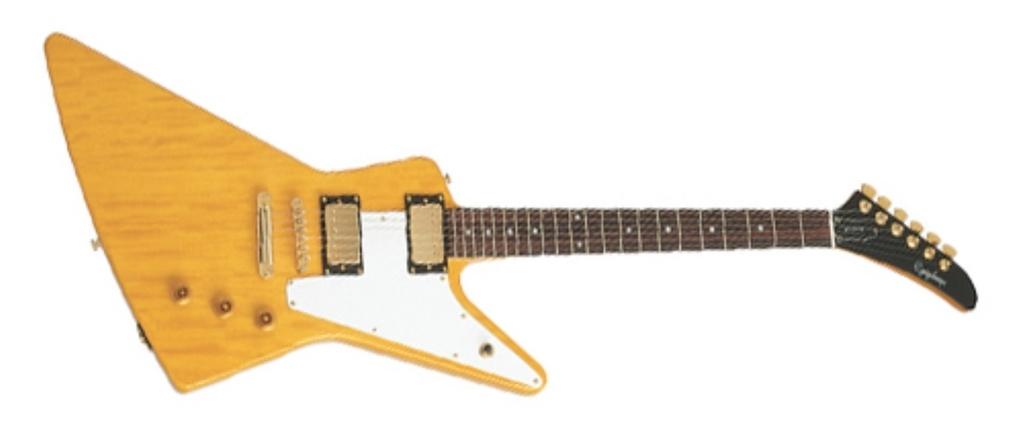 f:id:guitar26:20190102103620j:plain