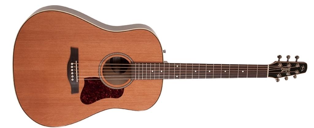 f:id:guitar26:20190102111344j:plain