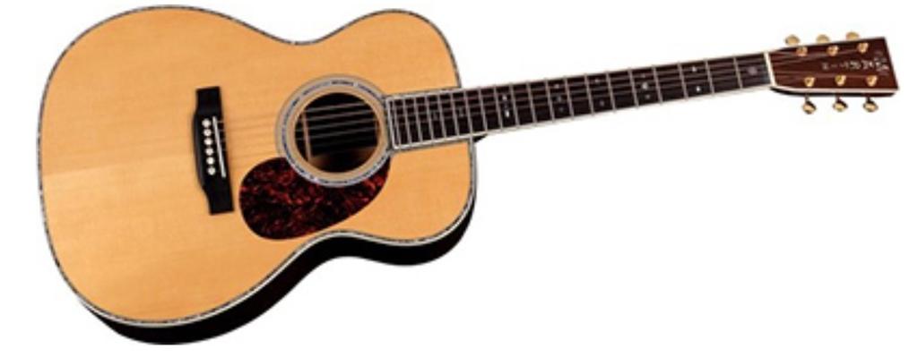 f:id:guitar26:20190102112659j:plain