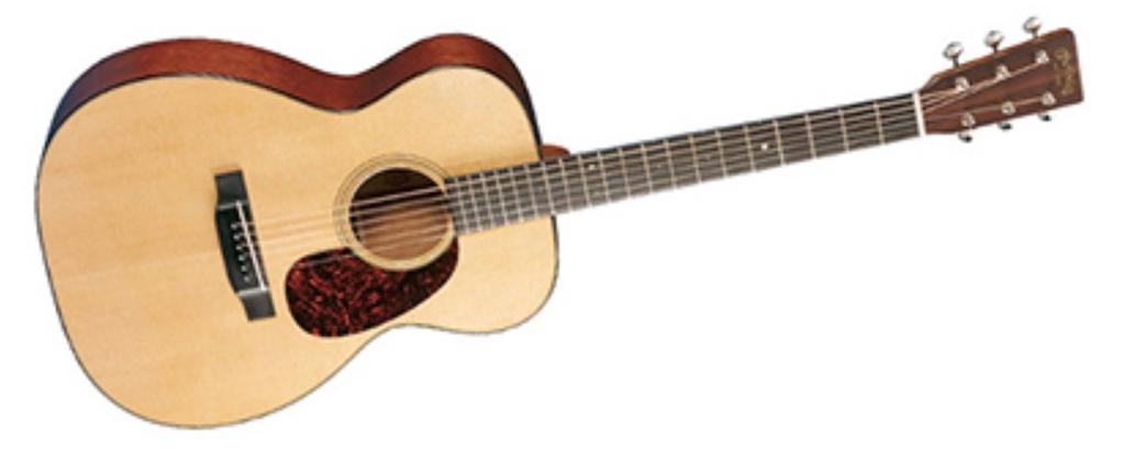 f:id:guitar26:20190102112734j:plain