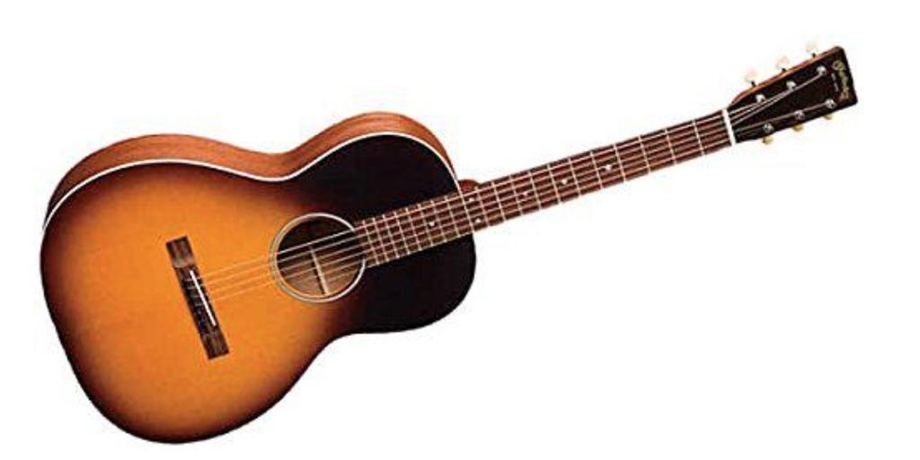 f:id:guitar26:20190102113304j:plain