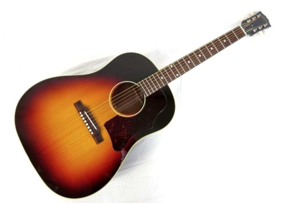 f:id:guitar26:20190102114646j:plain