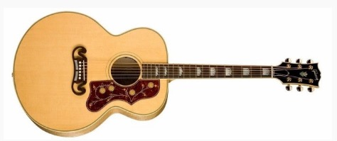 f:id:guitar26:20190102115232j:plain