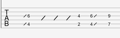 f:id:guitar26:20190103123515j:plain