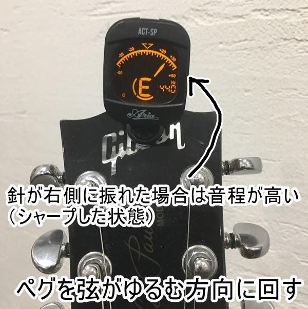 f:id:guitar26:20190105143245j:plain